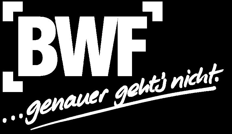 Fixatorenbau Bertuch & Co. GmbH